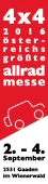 Banner-Allradmesse2016-160x600