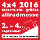 Banner-Allradmesse2016-250x250