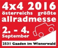 Banner-Allradmesse2016-300x250