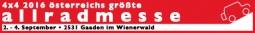 Banner-Allradmesse2016-468x60