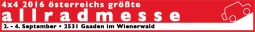 Banner-Allradmesse2016-728x90
