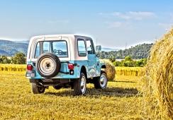 4x4 2016 PA 02 Jeep 75 Jahre
