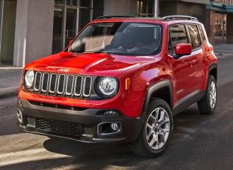 AM 2014 Jeep Renegade bearbeitet